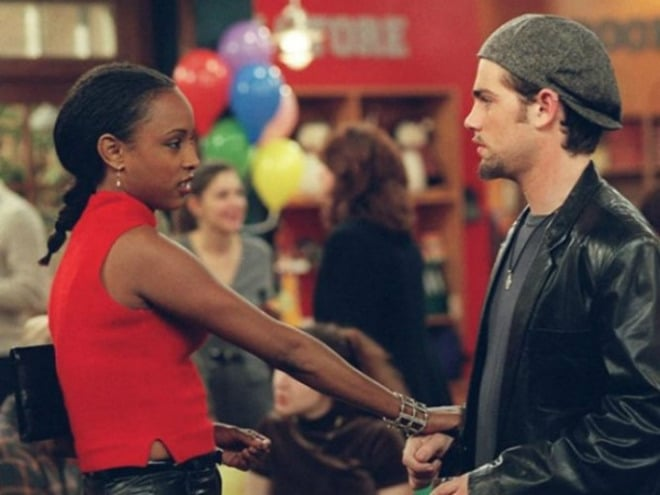 Boy Meets World Star Trina McGee Exposes Microaggressions By Co-Stars - The Illuminerdi
