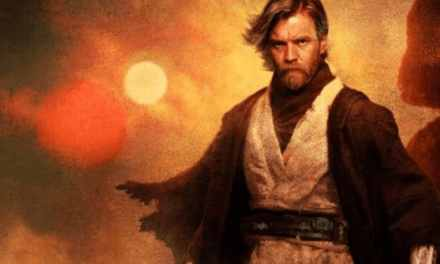 Original Obi-Wan Disney Plus Storyline Reveal: EXCLUSIVE