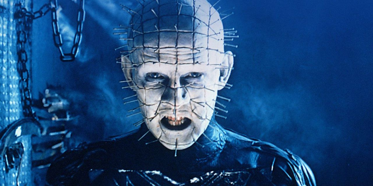 Hellraiser Finds New Director And Writers To Reboot Horrifying Franchise