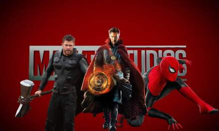Marvel Release Date Reshuffle for Spider-Man 3, Thor 4, and Doctor Strange 2