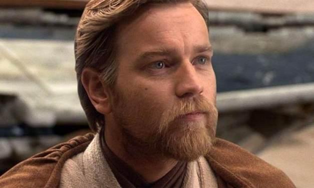 Problematic Obi-Wan Kenobi Series Set To Get A New Writer