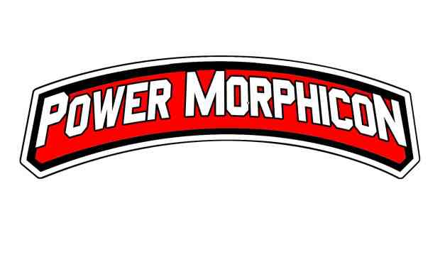 Power Morphicon 2020 Officially Canceled, But Power Morphicon 2021 Announced