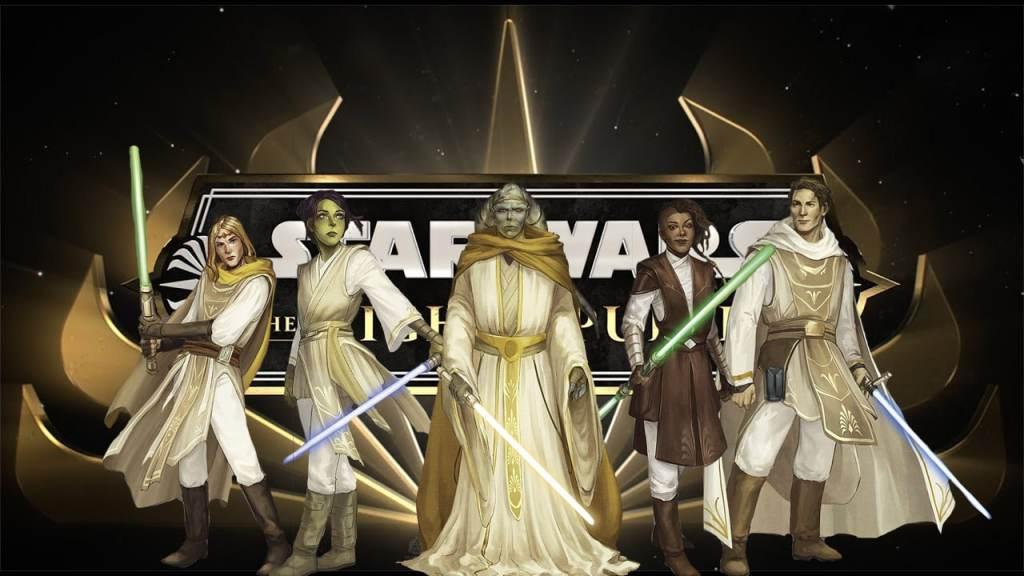 star-wars-the-high-republic-jedi-lineup-the-illuminerdi