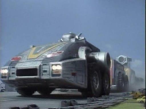 Billy Was Secretly The Phantom Ranger And We Have Proof - The Illuminerdi