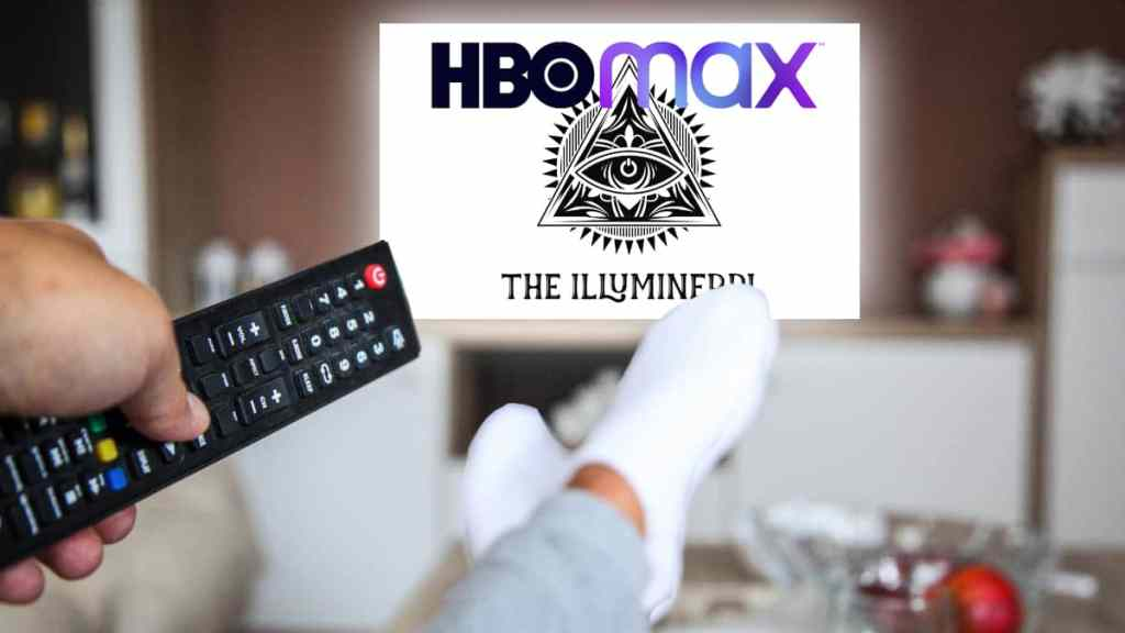 HBO Max TV Shows To Watch The Illuminerdi