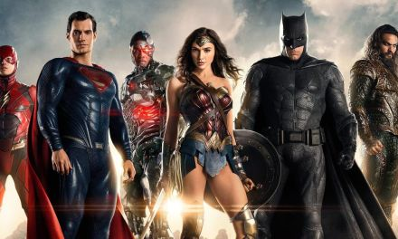 Heartwarming Justice League Cast Reactions To The Snyder Cut Announcement