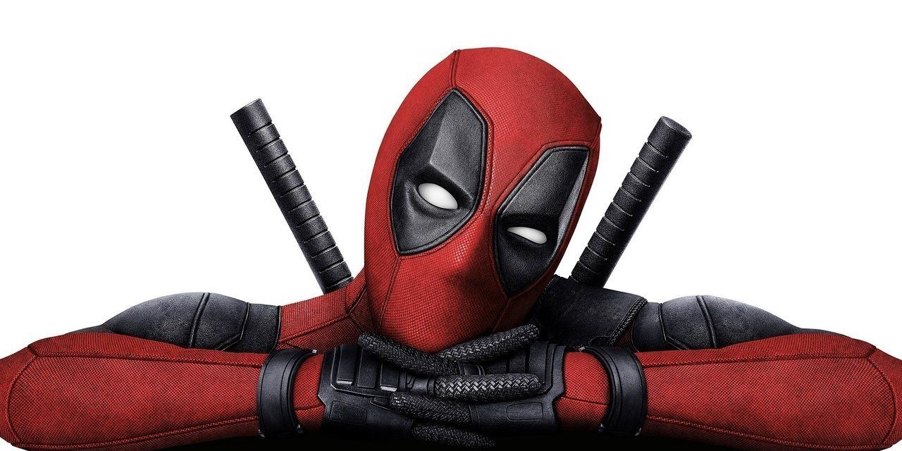 Deadpool: Kevin Feige Gives EXCITING Update On Deadpool 3