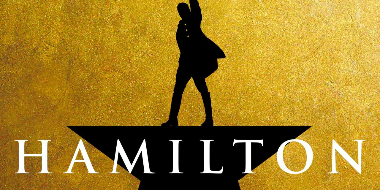 Hamilton Forgoes 2021 Theatrical Release To Blast Onto Disney Plus This July