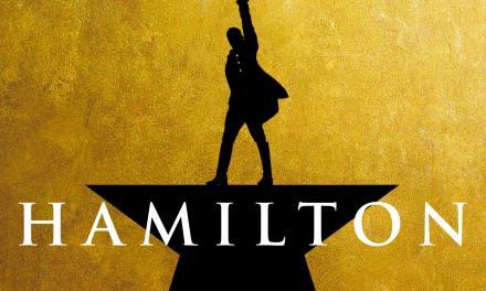 Hamilton Forgoes 2021 Theatrical Release To Blast Onto Disney Plus This July