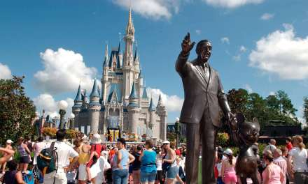 Walt Disney World Will Begin Phased Reopening In July: Everything You Need To Know