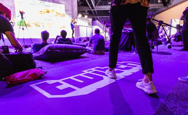 Streamers Call For Twitch Blackout, But One Proposed A More Efficient Move