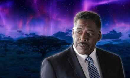 Ernie Hudson Confirms Ongoing Talks for Marvel Studios' Role