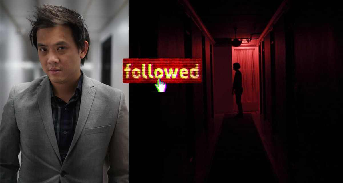 'Followed' Interview: Director Antoine Le Reveals Plans For Expanded Universe in Sequel And Inspiration Behind The Horror