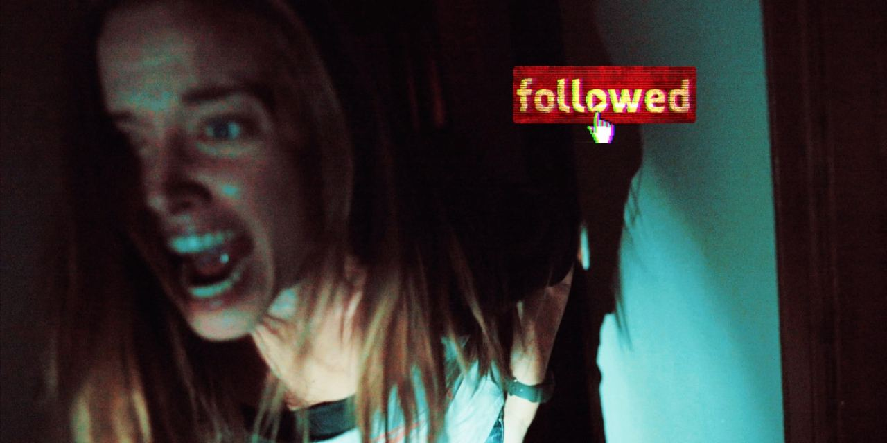 Why Followed Demands A Sequel: New Details Hint Future Plans For Found Footage Franchise