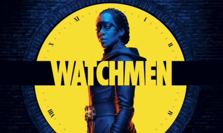 HBO Making Entire Watchmen Series Free To Stream In Celebration of Juneteenth For 2 Days