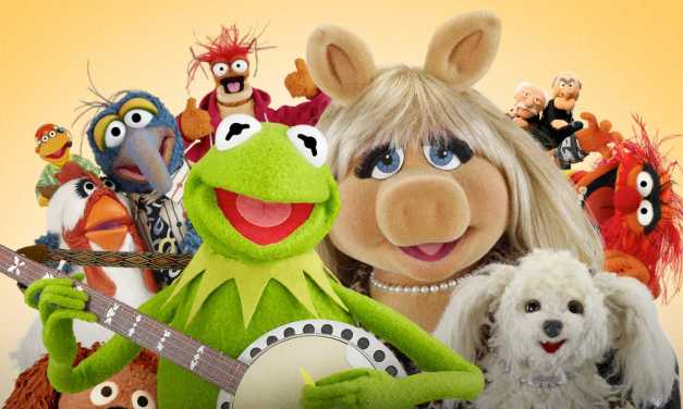 Watch The Muppets Now Trailer Bring Back The Jim Henson Magic