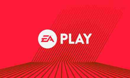 EA Play Live 2020 Makes Important Announcements In The Wake Of E3's Cancellation