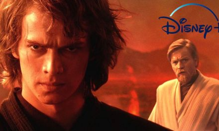 How Anakin Skywalker Could Fit Into Disney Plus' Ambitious Obi-Wan Series