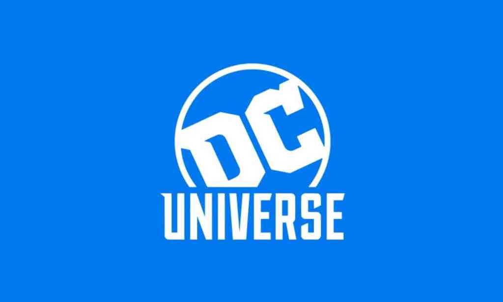 What the Rebranding Of The DC Universe Streaming Service Means For Shows Like Titans And Young Justice - The Illuminerdi