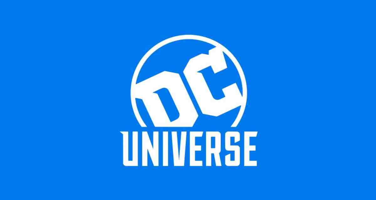 DC Universe no Longer Offering Annual Subscriptions…Is The Writing On The Wall?