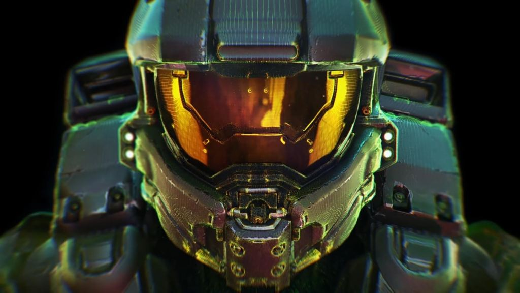 Halo: What We Can Predict About The Upcoming Series From The Pilot's Script - The Illuminerdi