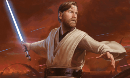 Production of Obi-Wan Disney+ Series Is Set: Exclusive