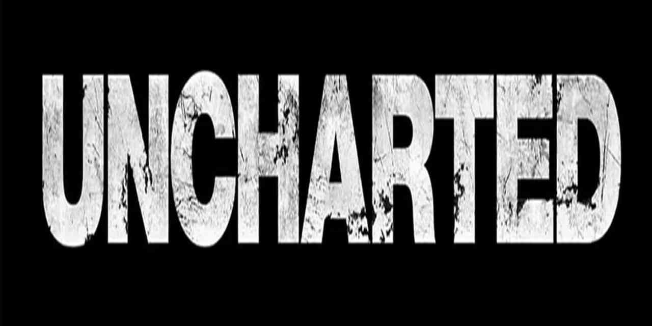 Uncharted Movie Is Prepping For An Epic Production As Filming Nears