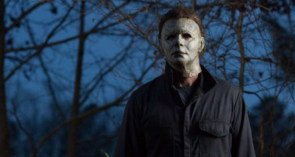 Halloween 2020 First Look Images Halloween Kills First Look Arrives Alongside New Release Date And