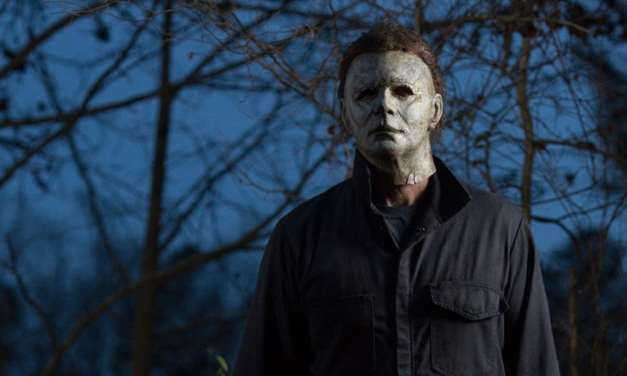 Halloween Kills First Look Arrives Alongside New Release Date And Trailer, Carpenter Promises High Body Count