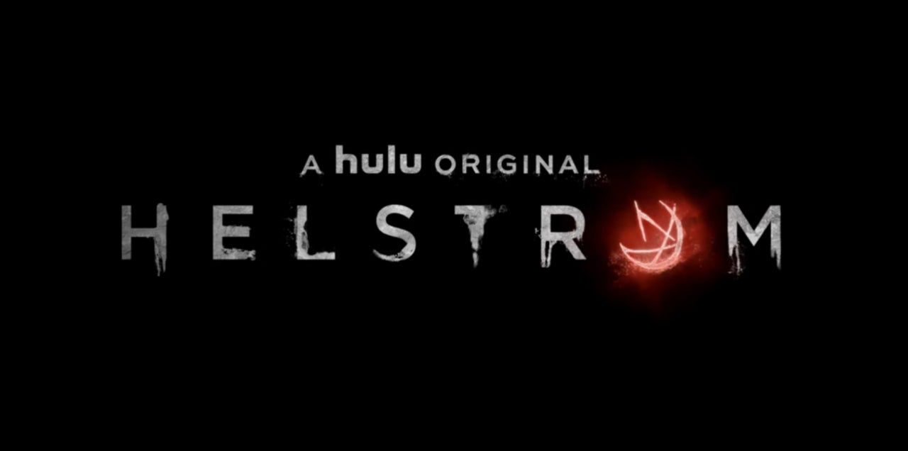 Complete Breakdown Of The Helstrom Comic-Con 2020 Panel and Stunning New Trailer