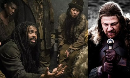 Sean Bean Joins Snowpiercer Season 2 in Significant Role from Original Story
