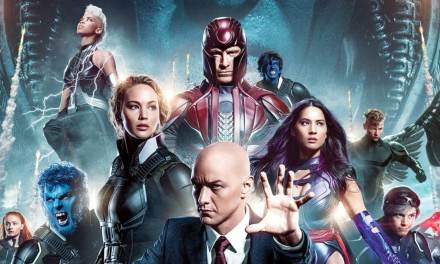 The New Mutants Was Changed After The Critical Failure Of X-Men Apocalypse