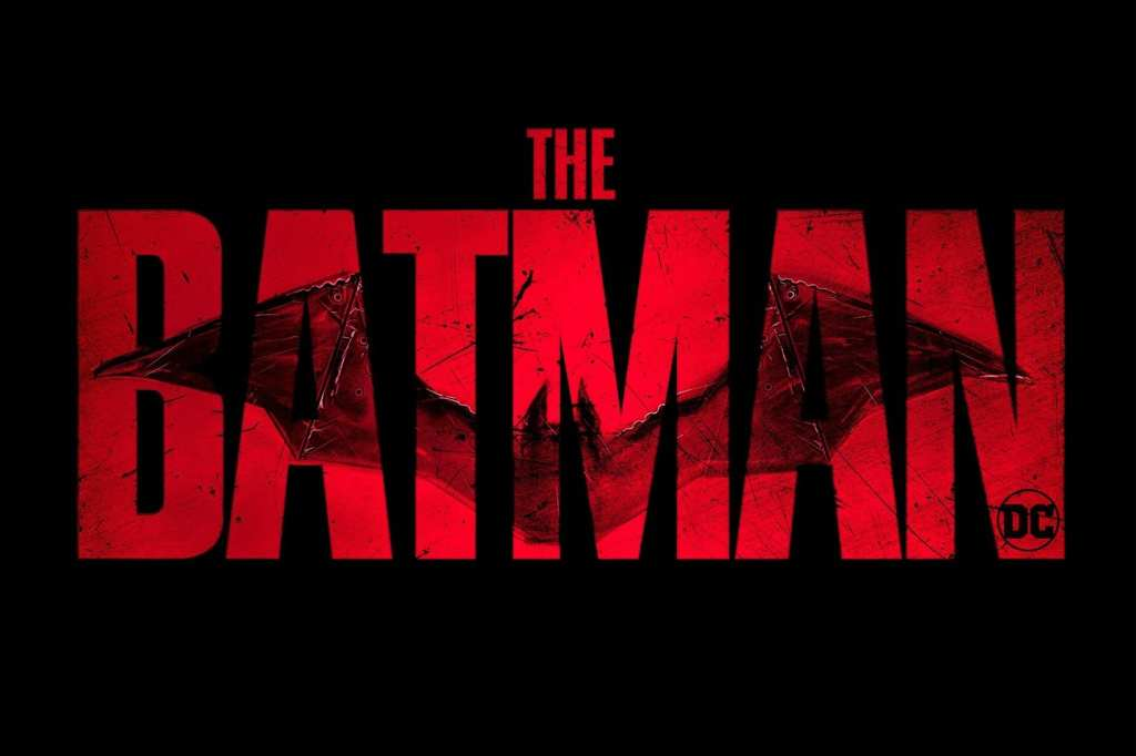 Arkham: The Batman HBO Max Spin-off Series Has An Intriguing New Working Title: Exclusive - The Illuminerdi
