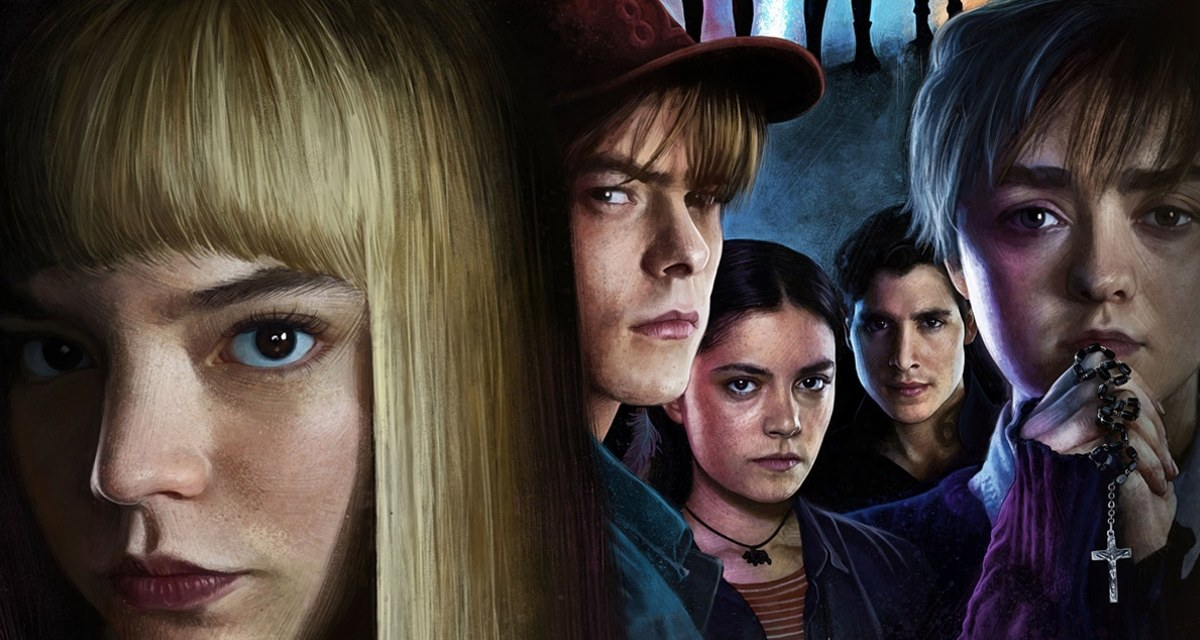 "The New Mutants Director Denies Reshoots And Explains ""Why The Universe"" Made Us Wait At Press Conference"