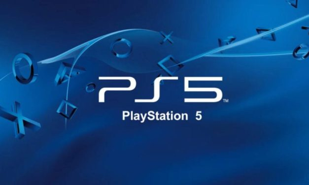 Playstation 5 Price, Release Date Reveal, and God of War Surprise Trailer