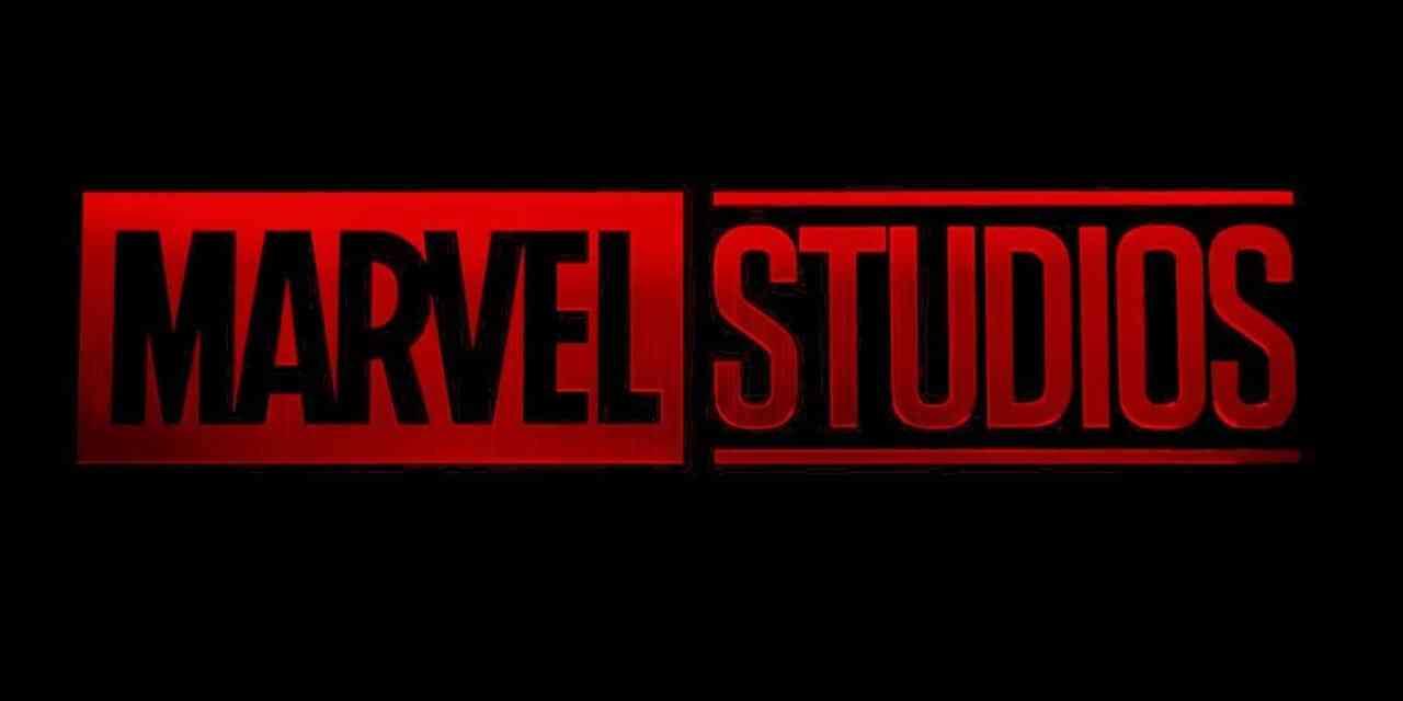 MCU Updates: Loki Resumes Production, Helstrom Introduces Demons, Black Widow Faces Delays