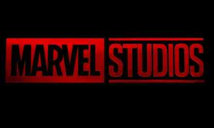 The Death Of Marvel Cinematic Universe Canon