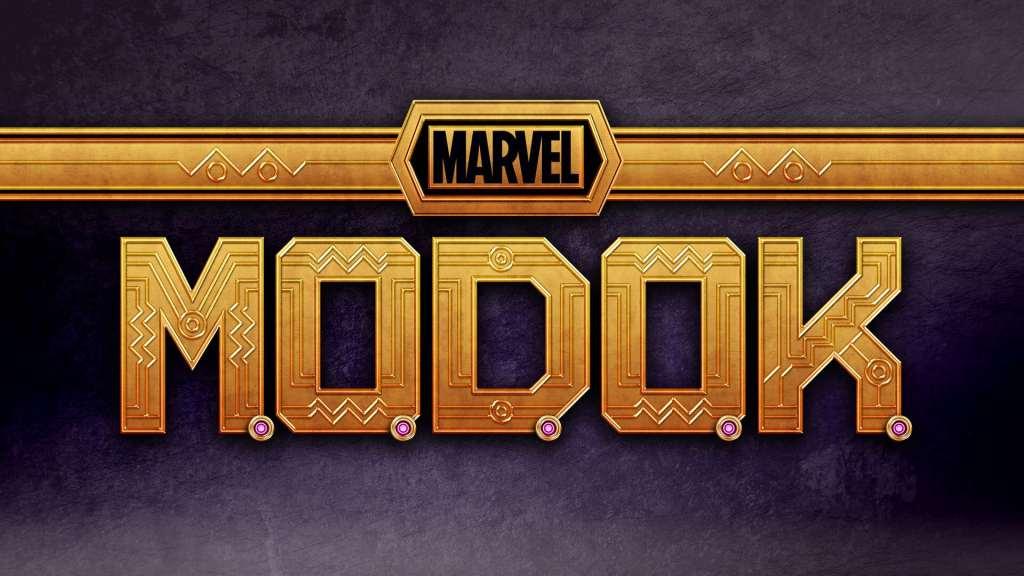 """""""It's All Connected"""": Black Widow, Obi-Wan, Black Adam & More Super Headlines This Week - The Illuminerdi"""