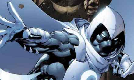 Moon Knight Casting Call Surfaces Revealing 2 New Supporting Roles For Marvel Show