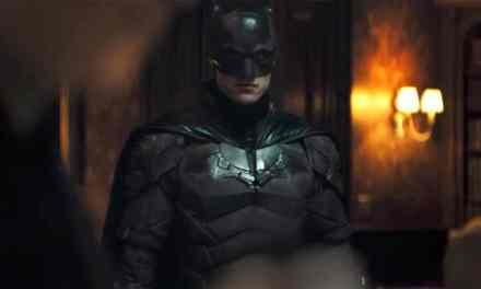 Robert Pattinson Tests Positive For COVID-19; The Batman Filming Halts