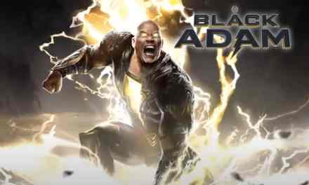 Black Adam: Get Your Brutal First Live-Action Look At The Man In Black In New Trailer From DC Fandome