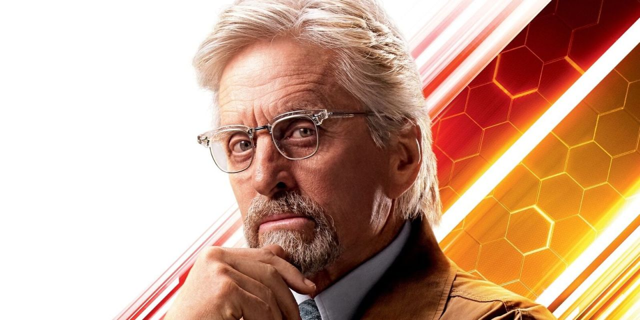 Hank Pym Now Recognized as the Smartest Person in the MCU According To Shuri