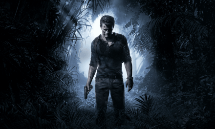Uncharted Movie: First Official Look At Tom Holland as Nathan Drake