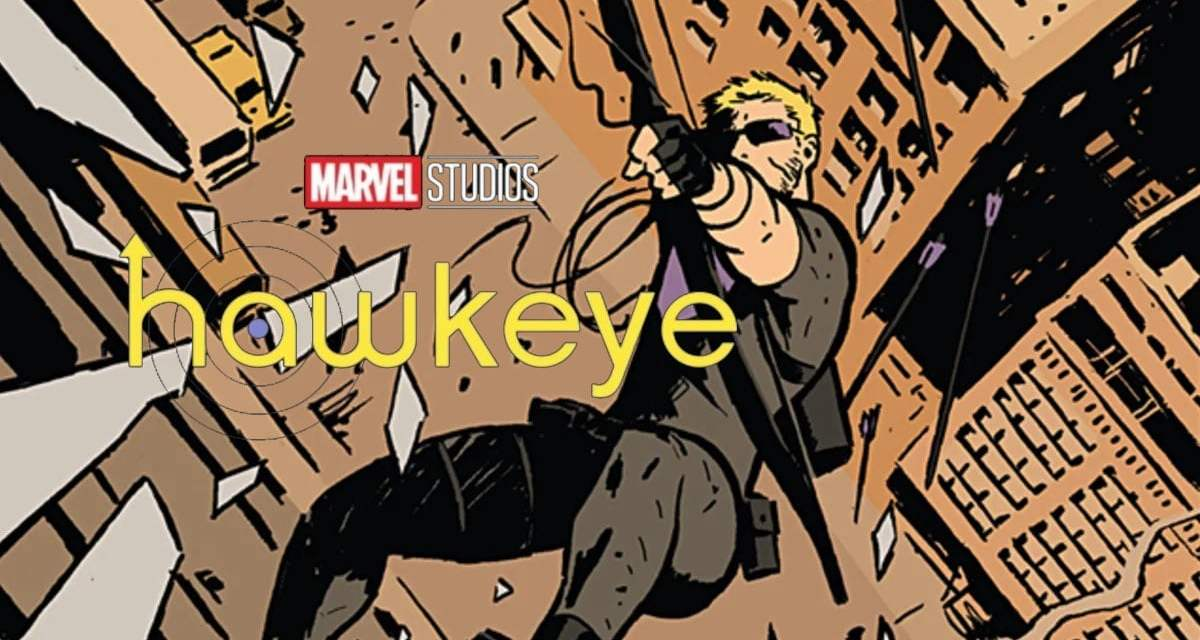New Hawkeye Casting Call Searching for 9 Supporting Characters in Disney+ Series