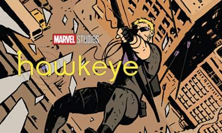 Hawkeye Series Adds Florence Pugh, Vera Farmiga & Tony Dalton To Its Cast