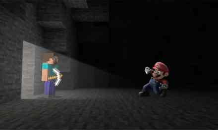 What Minecraft Steve's Addition To Super Smash Bros. Ultimate Means for The Future Of The Game