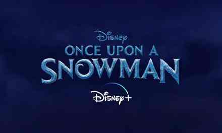 Once Upon A Snowman The New Disney Plus Frozen Short Gets An Adorable Trailer