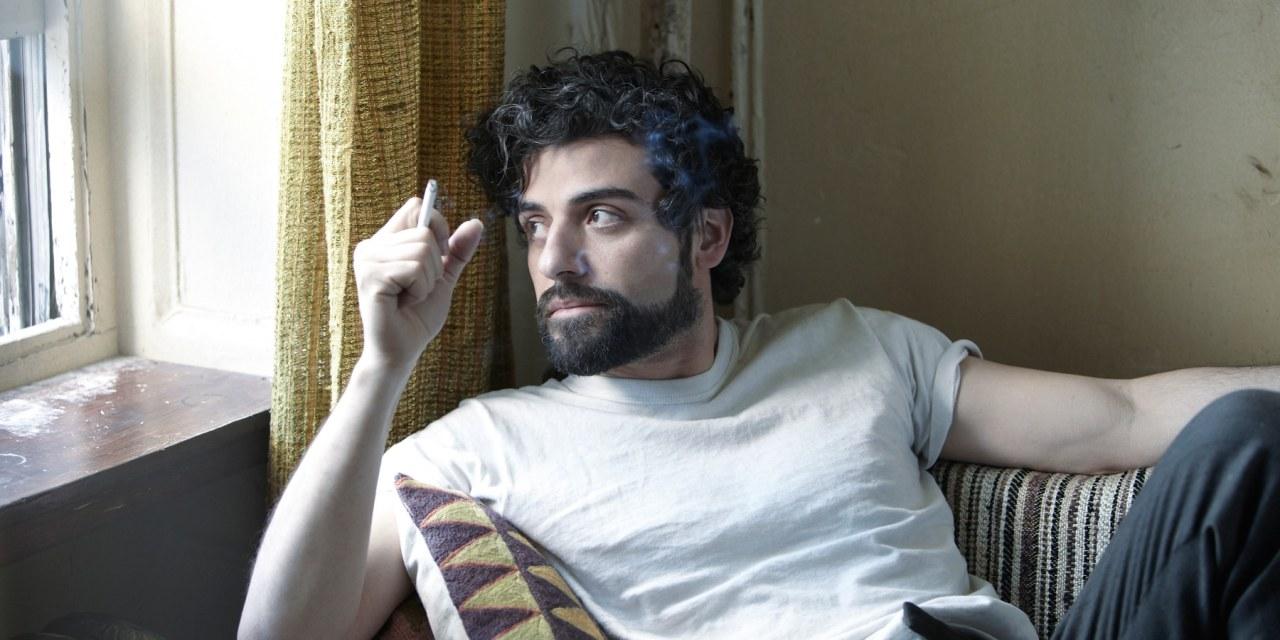 MOON KNIGHT: Oscar Isaac explica la decisión de unirse al MCU después de decepcionar el papel de X-MEN: APOCALYPSE