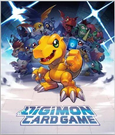 Digimon: Thoughts on the Future - The Illuminerdi