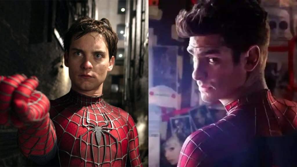 spider-man 3 rumors debunked